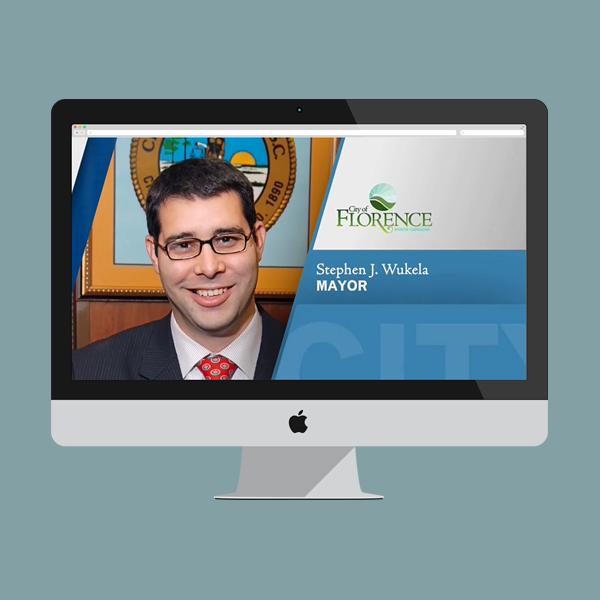 City Council Video Intro