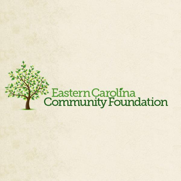 Eastern Carolina Community Foundation